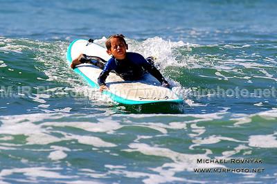 Surfing, Xavi C, The End, 06.29.14