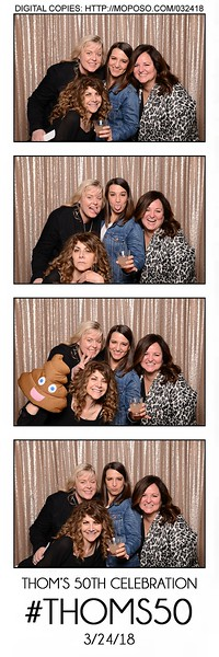 20180324_MoPoSo_Seattle_Photobooth_Number6Cider_Thoms50th-231.jpg