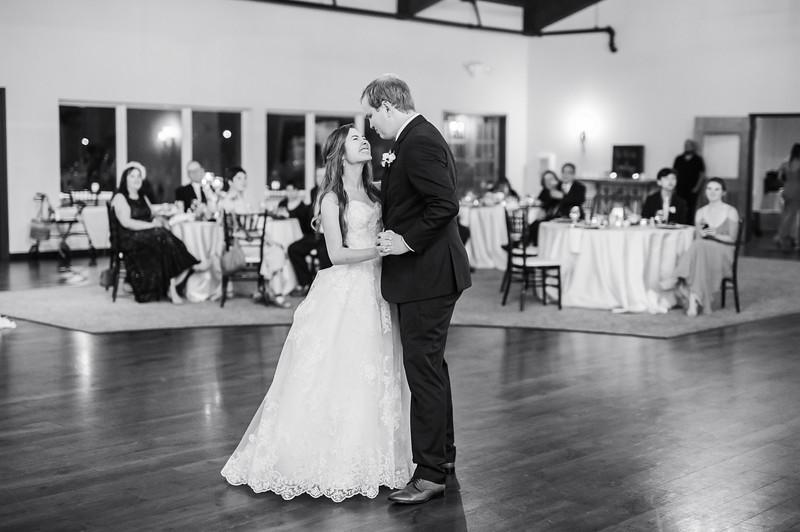 Amy & Phil's Wedding-1615.jpg