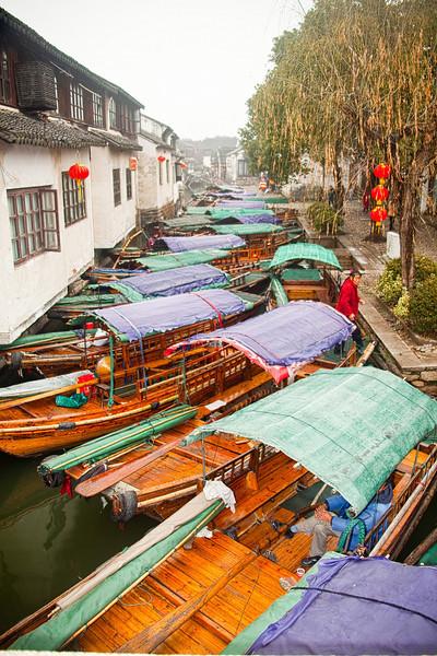 ZhouZhuang Jan 31 2010-6210.jpg