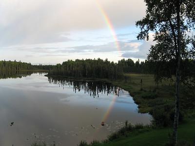 Alaska Sept 06