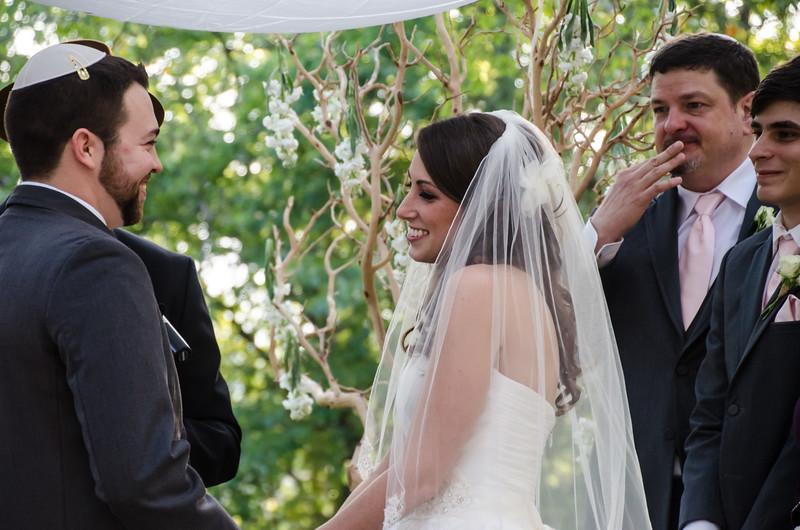 Andrew & Stefani Wedding Ceremony 2014-BJ1_5176.jpg