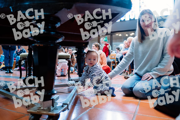 © Bach to Baby 2019_Alejandro Tamagno_Dulwich_2019-11-25 030.jpg