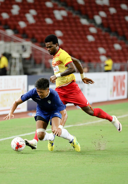 SultanofSelangorCup_2017_05_06_photo by Sanketa_Anand_610A0968.jpg