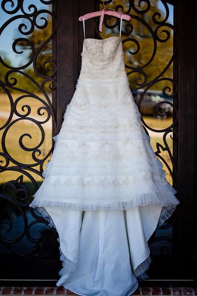 poilewedding-1033.jpg