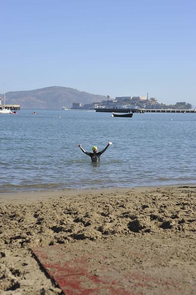 Centurion Swim 2008 Beach Shots 502.jpg