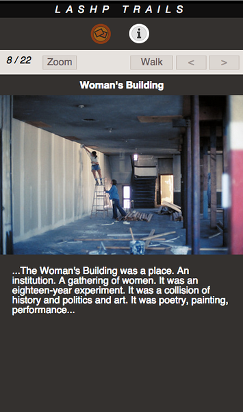 WOMAN´S BUILDING 08.png