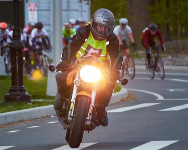 Lucarelli & Castaldi Cup Race Series 4/24/16