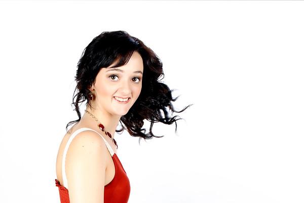 Haley Timar