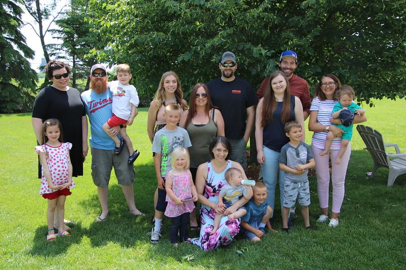 Lein Family Picnic (4).JPG