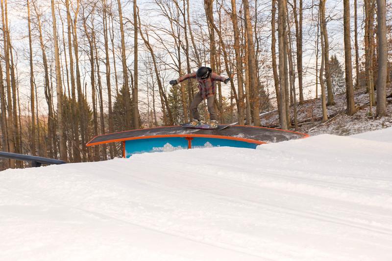 Kick-Off-2014_Snow-Trails-36.jpg