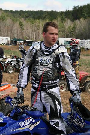 GNCC ATV 2005