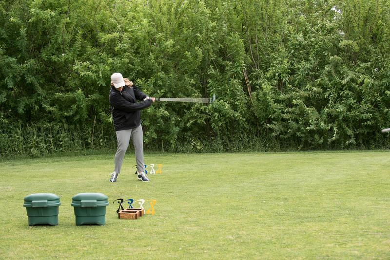 LOC Golf 18-86.jpg