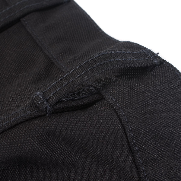 Black 17oz Cotton Work Pants-26989.jpg