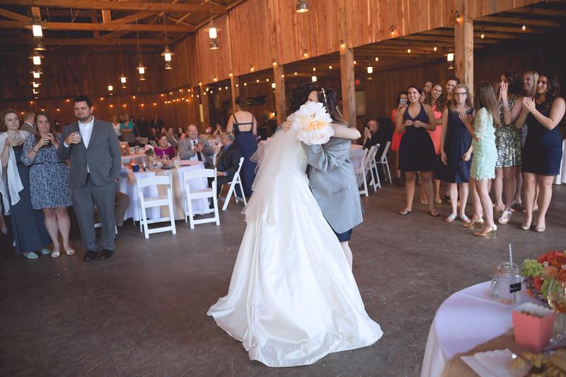 Hannah and David Wedding-6593.jpg