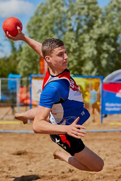 Molecaten NK Beach Handball 2016 dag 1 img 275.jpg