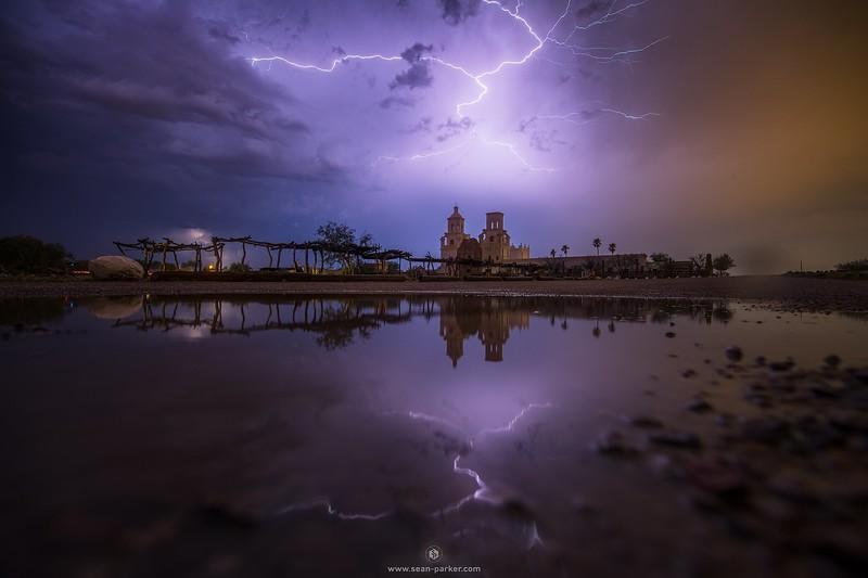 Monsoon_sean_parker (1).jpg
