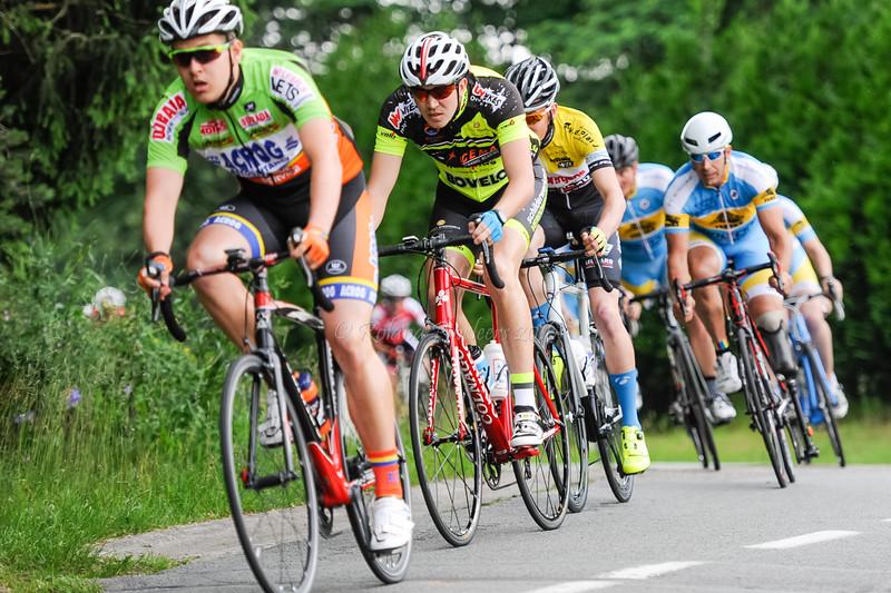 tweewielers, tandems en VE-renners-16.jpg