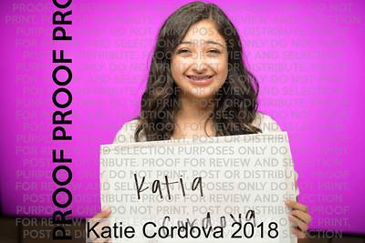 Katia Cordova