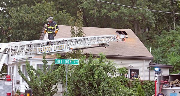 Peabody, MA 9/5/2011 - 7 Glenway Ave