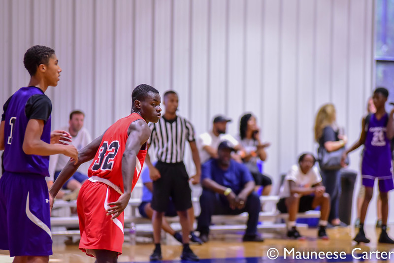 Showtime Hoops v YKD Kings 430pm 7th Grade-35.jpg