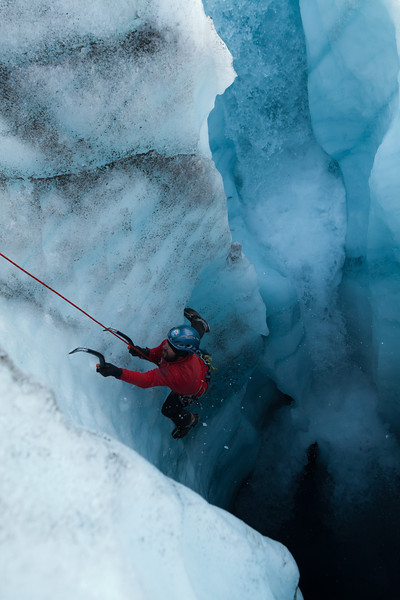 Alaska Moulin Climbing-5491.jpg
