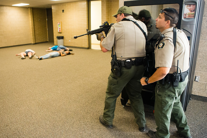 UHS Active Shooter Exercise-29.jpg