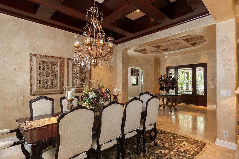 Chico-Interiors-Photography-Formal-dining-room.jpg