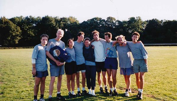 1997xxxx NBK Groningen