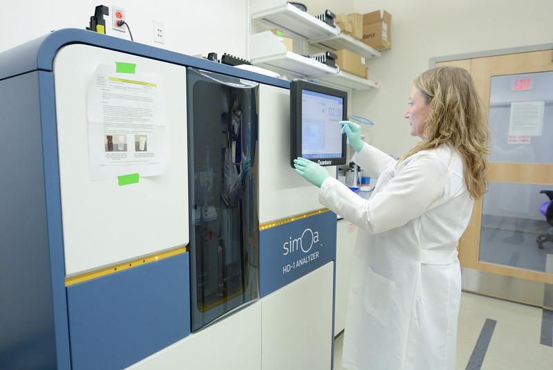 NIH 2018 labs194.jpg