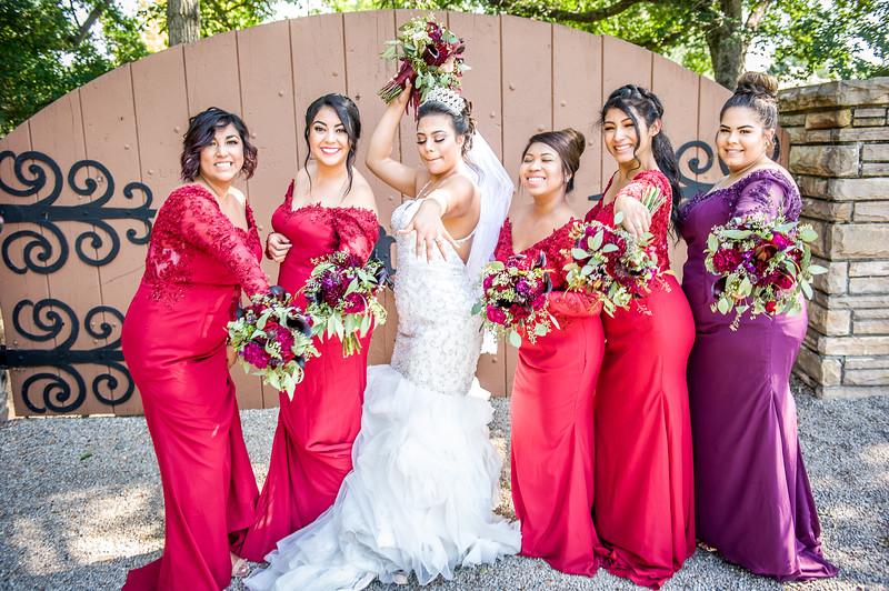 Valeria + Angel wedding -509.jpg