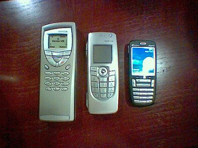 N9300