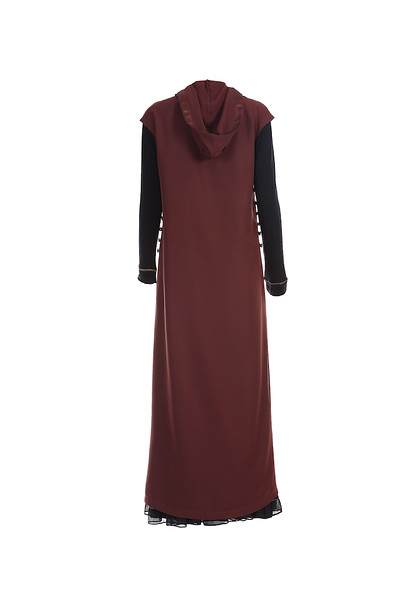 85-Mariamah Dress-0062-sujanmap&Farhan.jpg