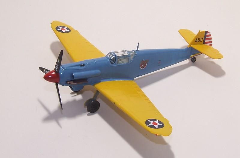 USAAC 109, 17s.jpg