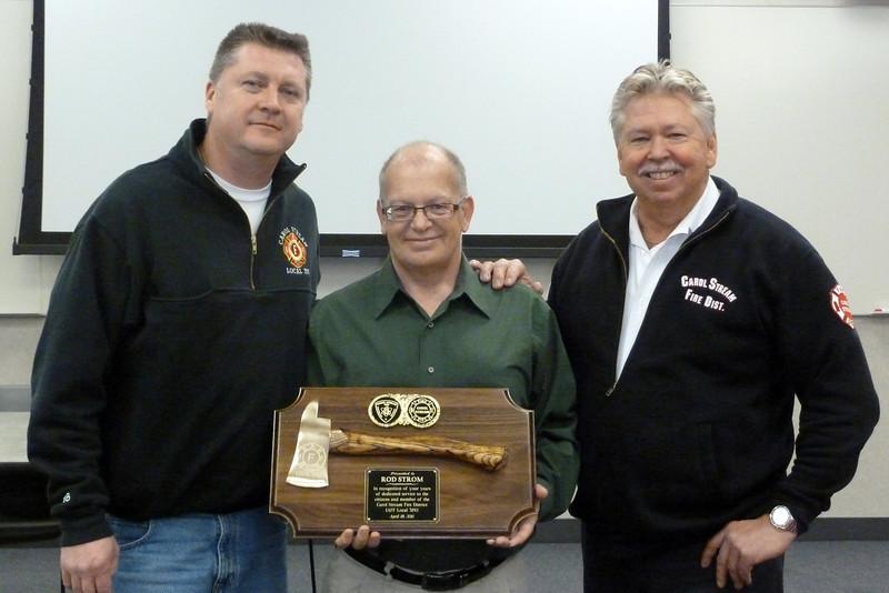 Rick Bonk, Rod Strom & Marty 4-19-2011.jpg
