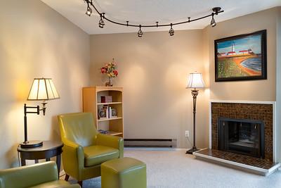December 5, 2014 - 2421 Trenton / Real Estate Listing Photos