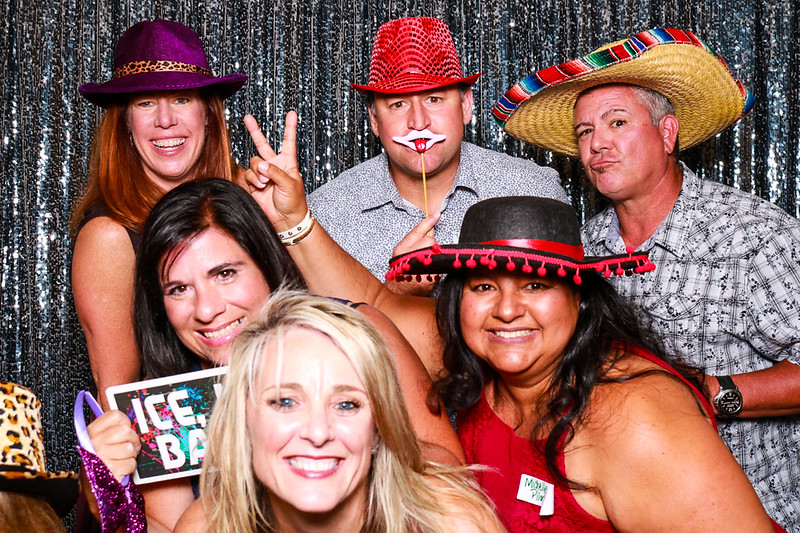 Photo Booth, Gif, Anaheim.  Orange County (107 of 167).jpg