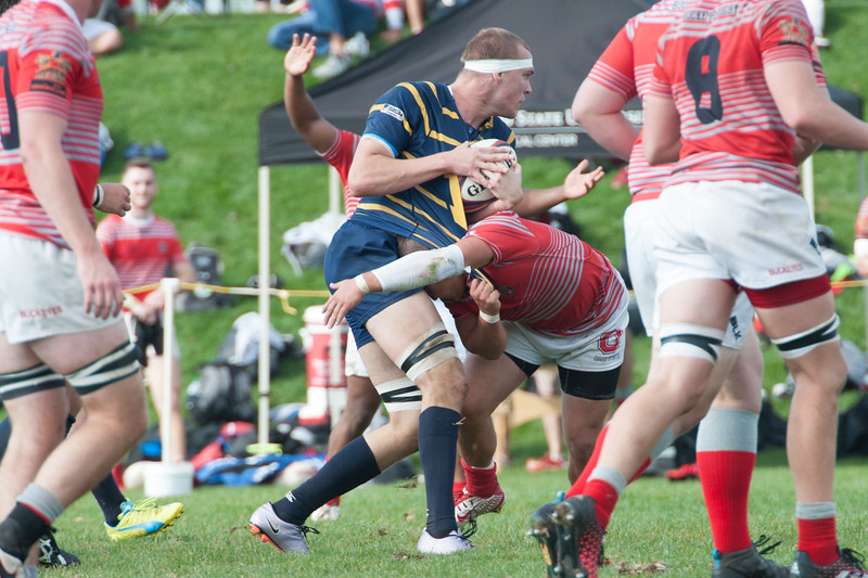 2016 Michigan Rugby vs. Ohie States 283.jpg