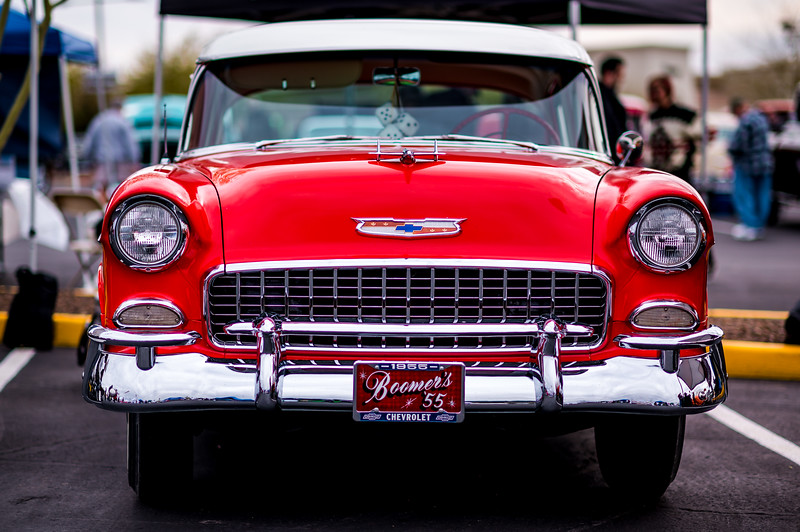 SCW Car Show2 (12 of 49).jpg