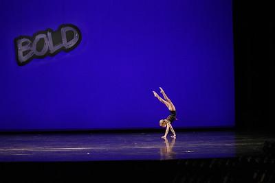 144 Chloe Jensen Gravity Dance Center JOIB - All That Jazz