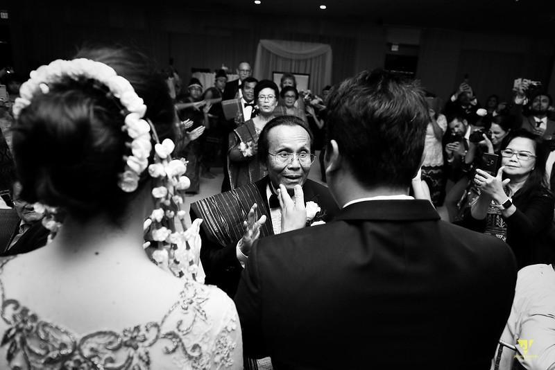 Wedding of Elaine and Jon -466.jpg