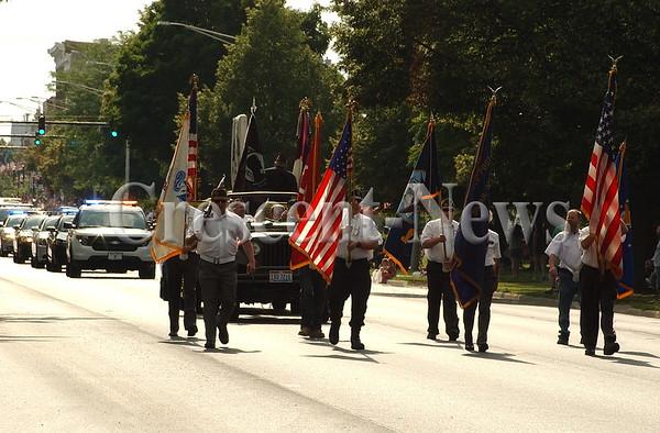 06-21-14 NEWS Bryan Jubilee Parade