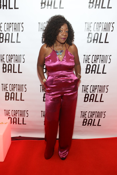 SHERRY SOUTHE BIRTHDAY PARTY CAPTAIN BALL 2019 R-59.jpg