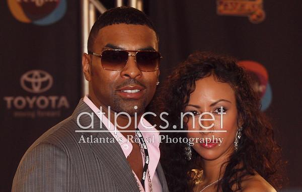 11.3.09 Soul Train Awards 09