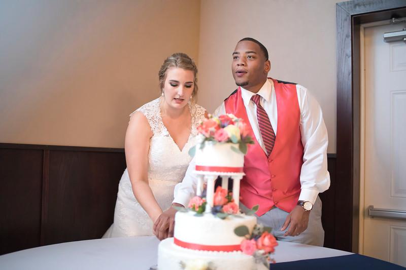 Laura & AJ Wedding (1106).jpg