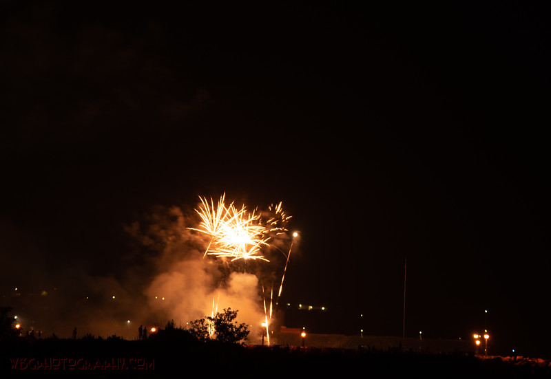 Fireworks-36.jpg