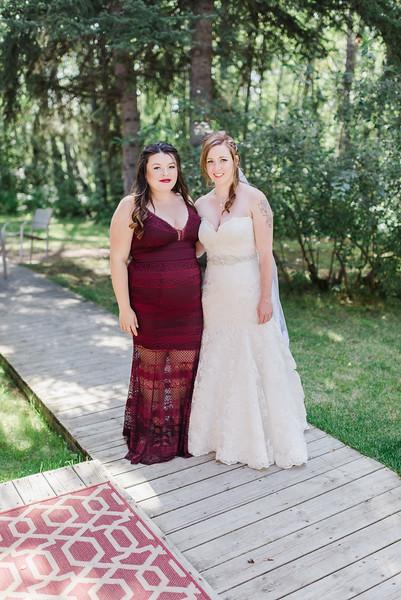 Antonia&Caleb_WeddingSocial-45.jpg