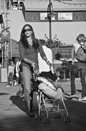 Street Photography 2