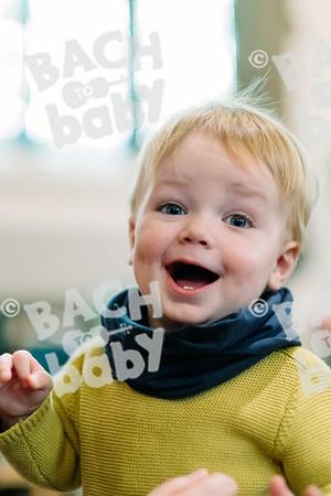 © Bach to Baby 2019_Alejandro Tamagno_Sydenham_2019-11-26 035.jpg