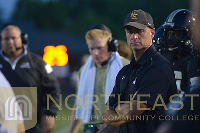 2015-08-27 ATC Athletic Training in Action